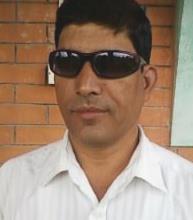 Birendramani Poudel